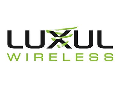 Luxul-Logo.jpg