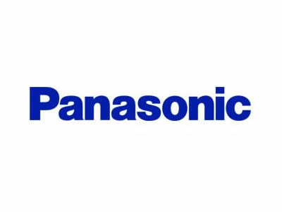 Panasonic-Logo-1.jpg