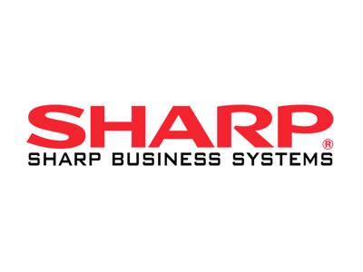 Sharp-Logo.jpg