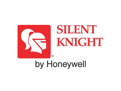 Silent-Knight-Logo.jpg