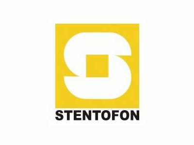Stentofon-Logo-1.jpg