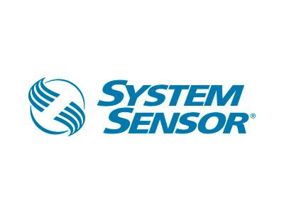 System-Sensor-Logo.jpg