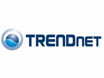 TRENDnet-Logo.jpg