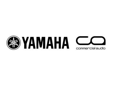 Yamaha-Logo.jpg