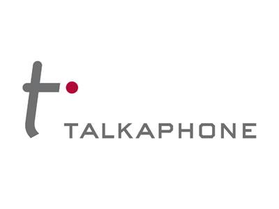 logo-talkaphone.jpg
