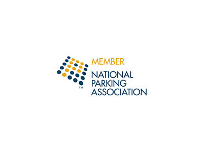 npa-member.jpg