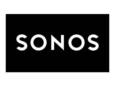 sonos-Logo-1.jpg