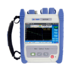 Fiber-optic-test-equipment-img-1