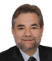 Jorge Gonzalez<br>Mexico Visa Specialist