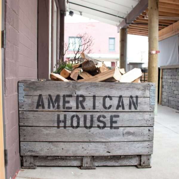 American-House-11