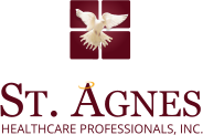St. Agnes Healthcare Professionals, Inc.