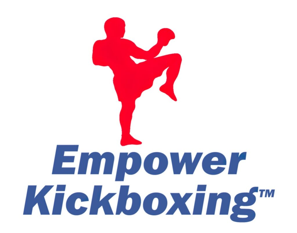 Empower Kickboxing