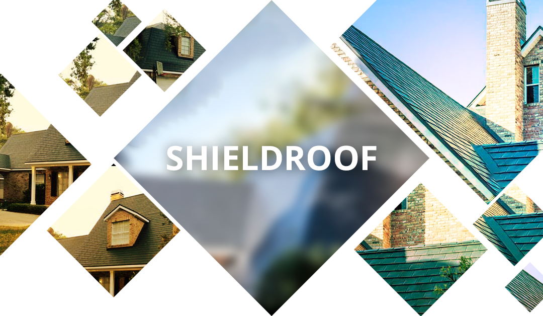 The Only Asphalt Shingles That Give a Metal Roof a Run for Its Money