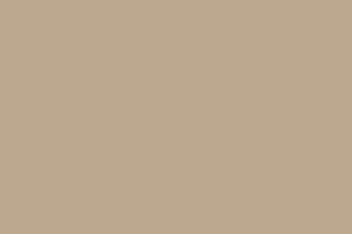 Copper metal roof color swatch