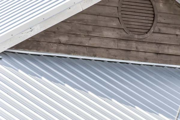 Your Guide to Installing Metal Roofing Over Shingles