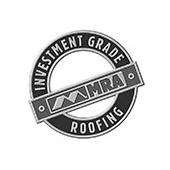MRA Roofing