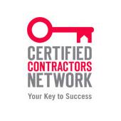 Contractors Network