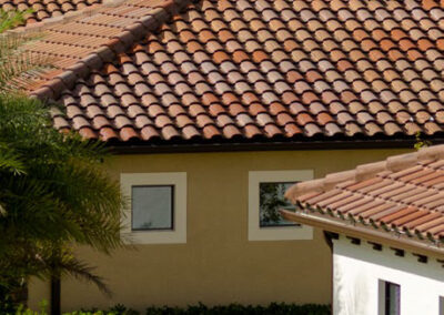 Roofing Services in Melbourne, FL