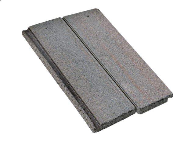 Rockledge blend tile roof sheet