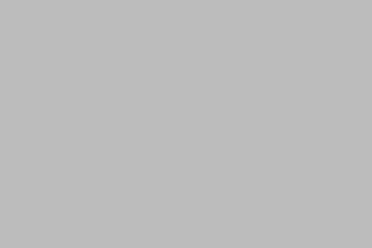 Grey metal roof color swatch