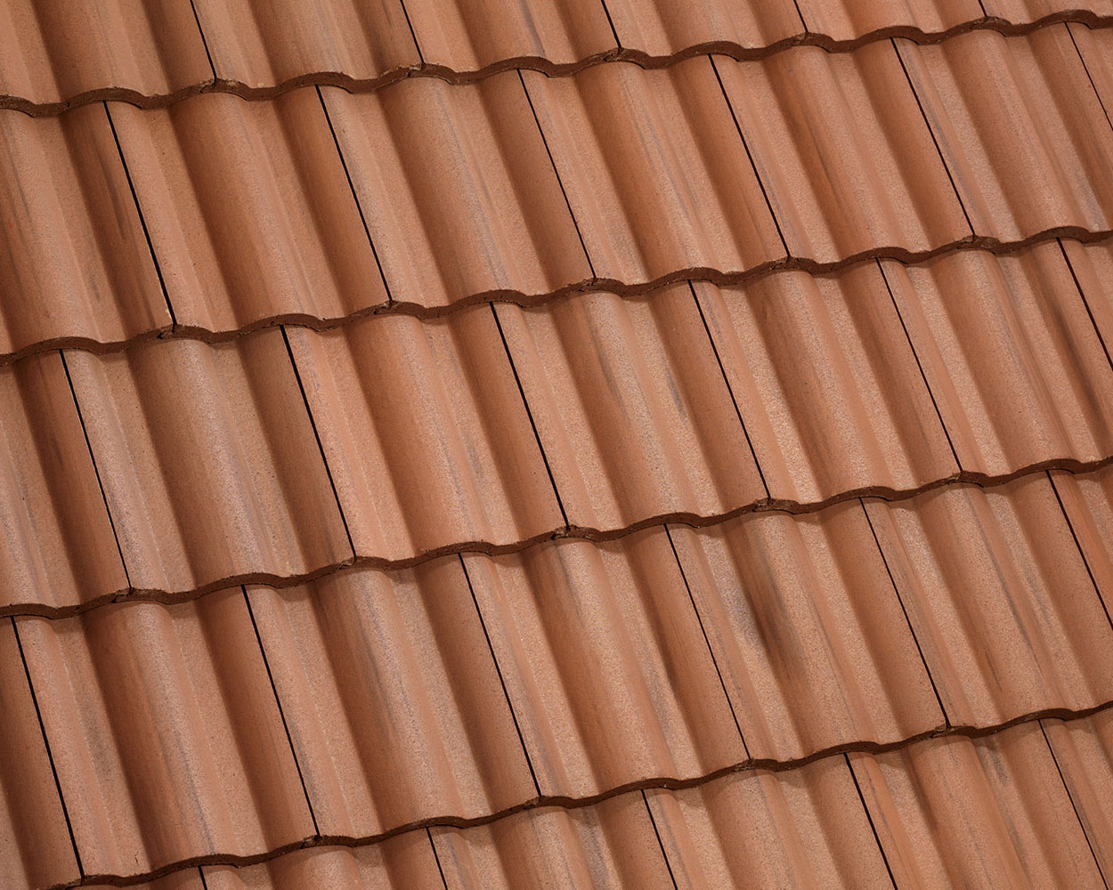 Maple forge tile roof color swatch