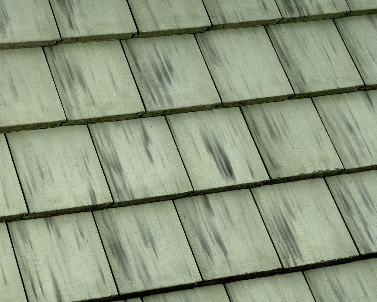 Moss creek tile roof color swatch