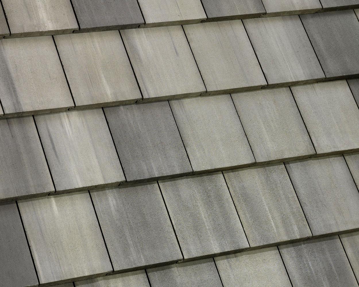 Mount dora blend tile roof color swatch