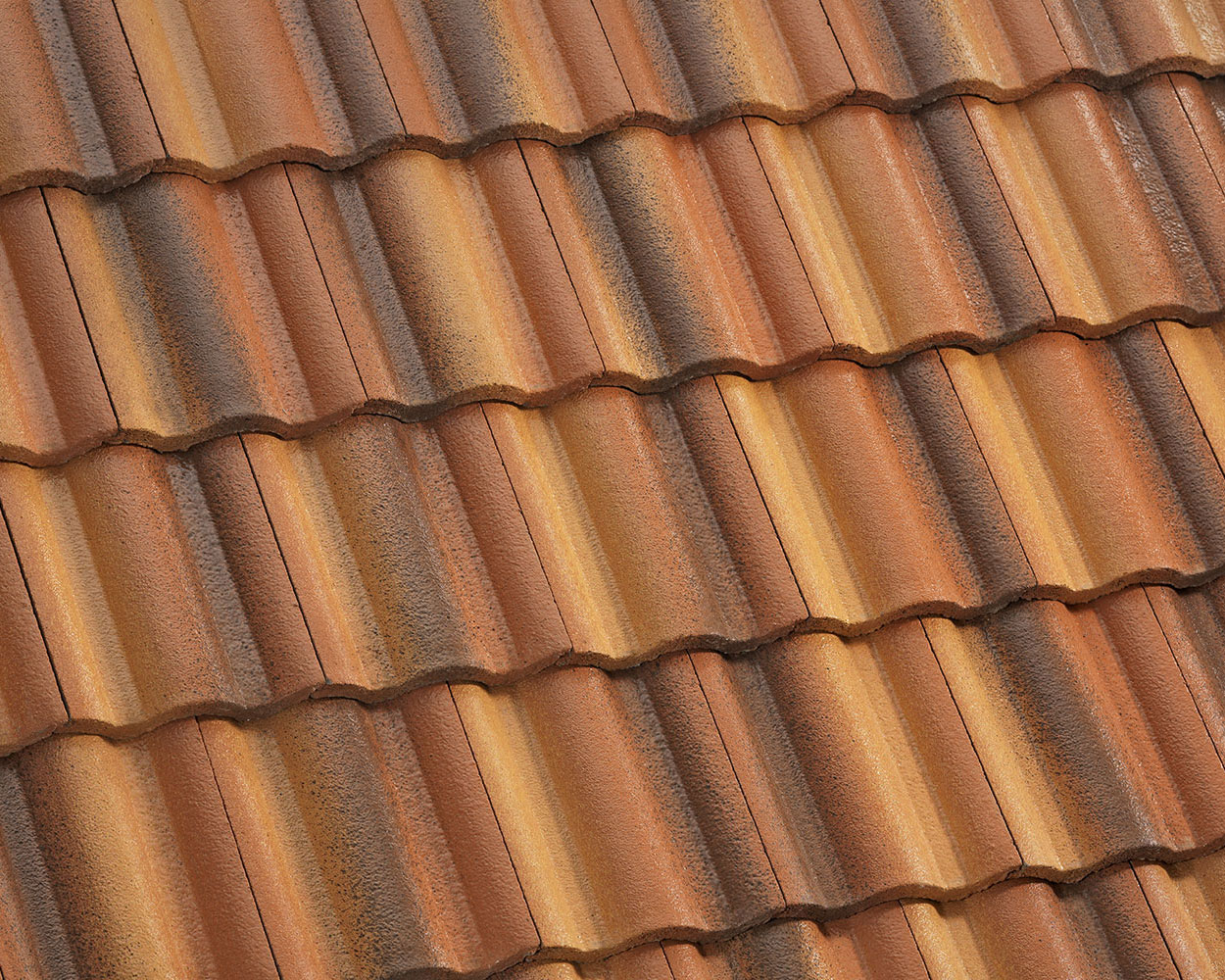 Riviera tile roof color swatch