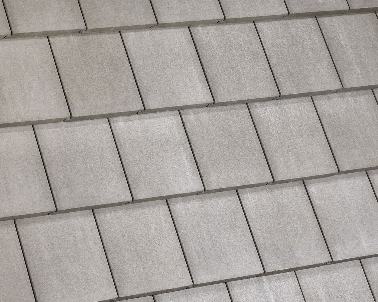 Royal palm tile roof color swatch