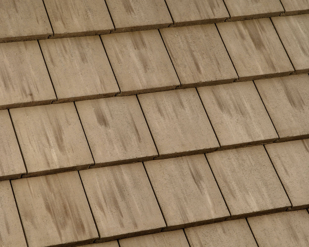 Santa paula tile roof color swatch