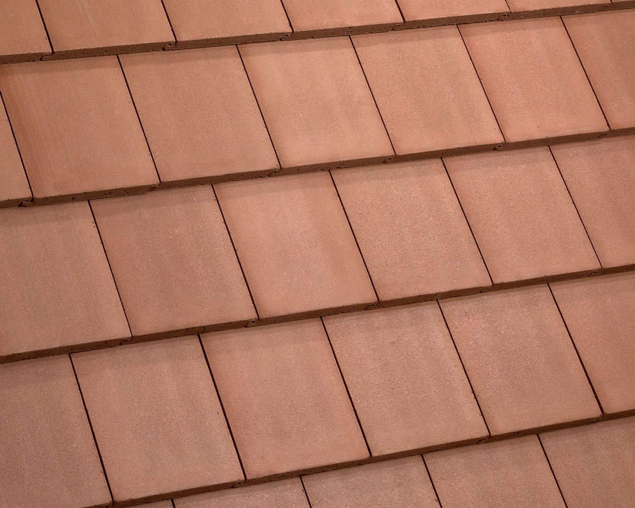 Terracambra range tile roof color swatch
