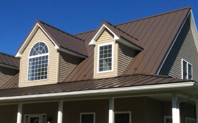 What Roofing is Best for Hurricanes?