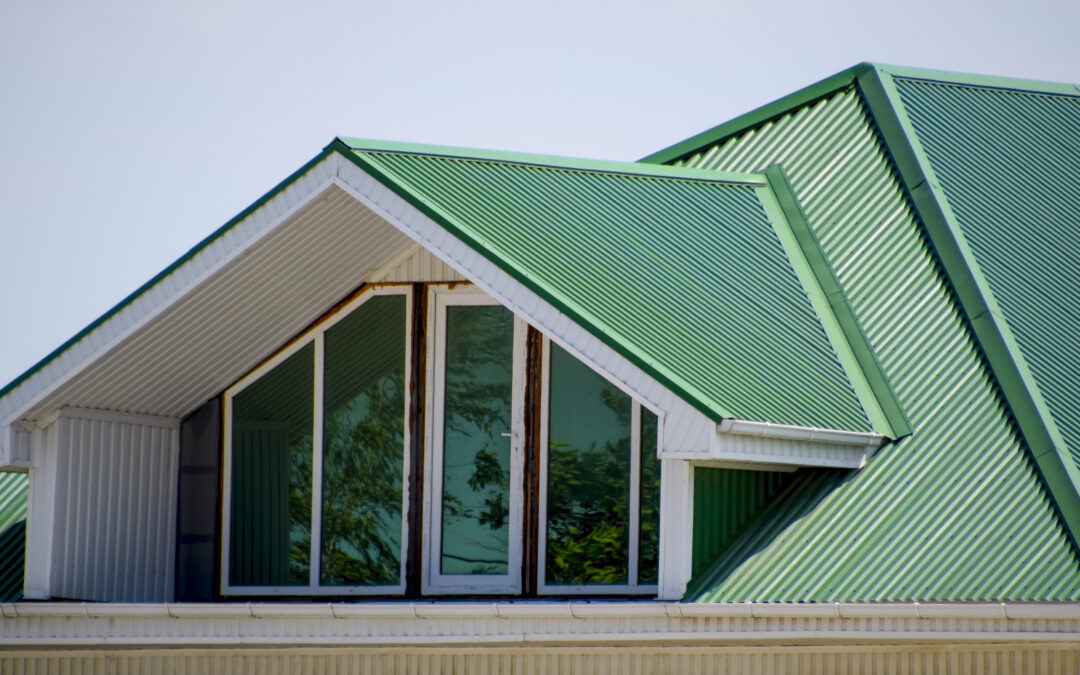 20 Questions You Should Ask Your Roofing Company