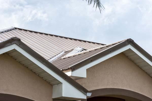 What Gauge Metal Roof is the Best?