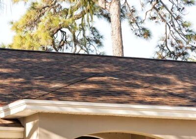 Roofing Services by Hippo Roofing