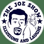 Joe Show Online