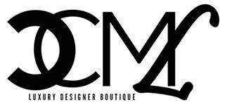 Coco Me Louie logo
