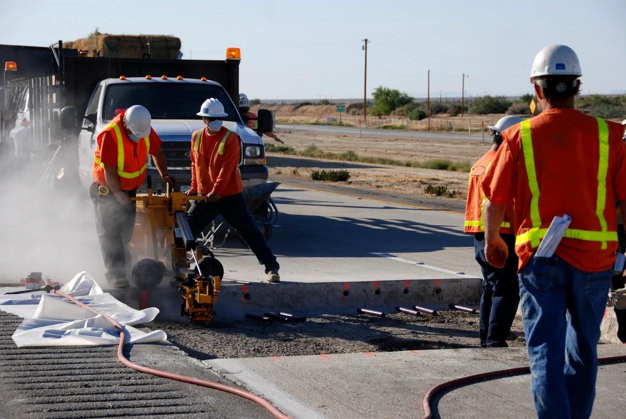 NBG Construction Services