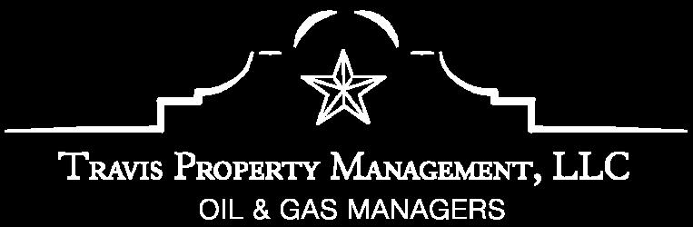 Travis Property Management