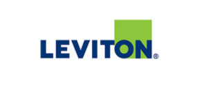 Levition