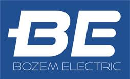 Bozem Electric