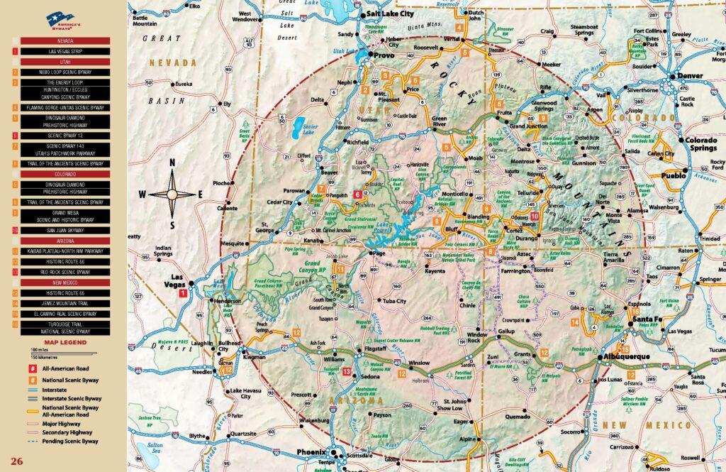 map LR 2 pdf