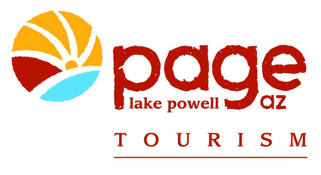 page az logo