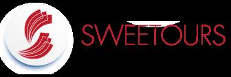 sweettours logo
