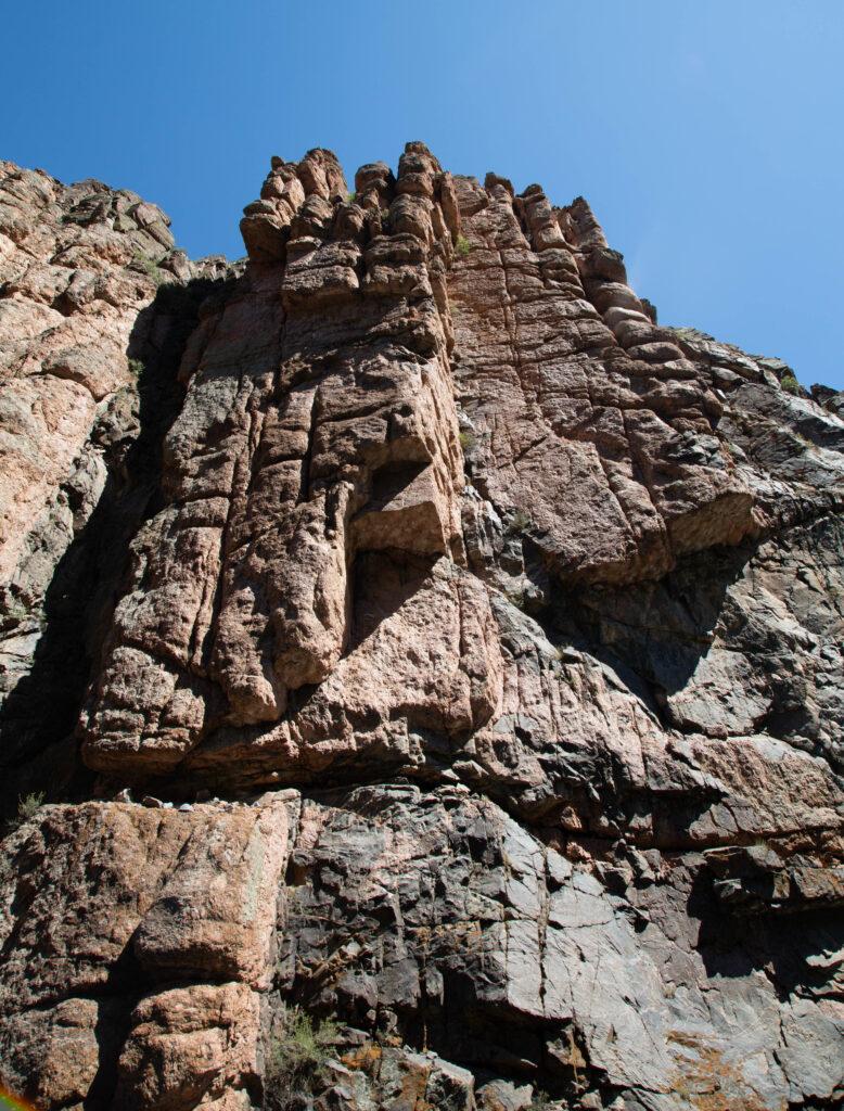 Black Canyon Wall PC NP Victoria Stauffenberg 1