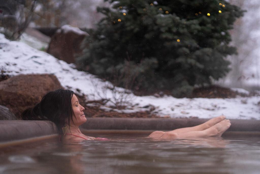 Durango Hot Springs 2 2020 09038 Brooke Henderson 1