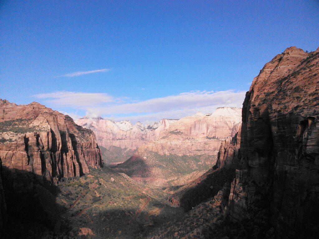 East Canyon Overlook 2 Jason Murray 1