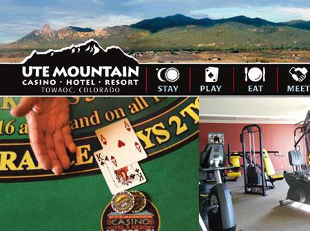 ute mountain casino 1
