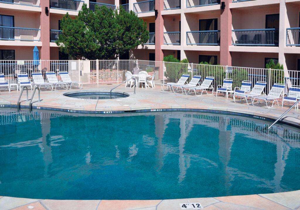 GCPH Pool 2 Treenuch Contreras 1