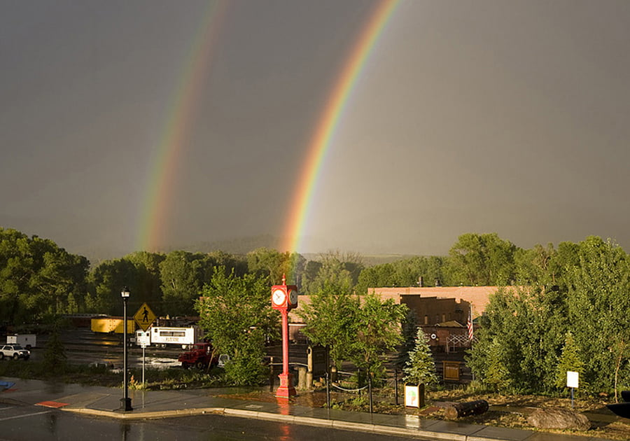 clock tower rainbow bud@chama.com 1
